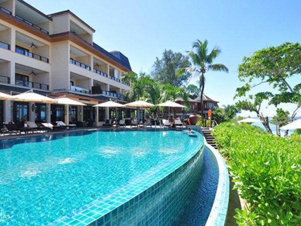 Double-Tree-by--Hilton-Seychelles1
