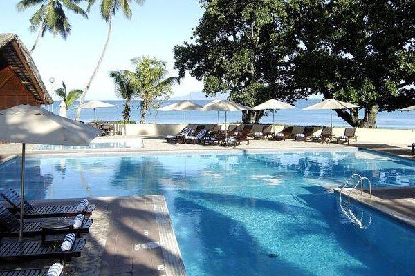 Berjaya-Beau-Vallon-Resort-&-Casino