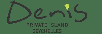 denis private island resort logo