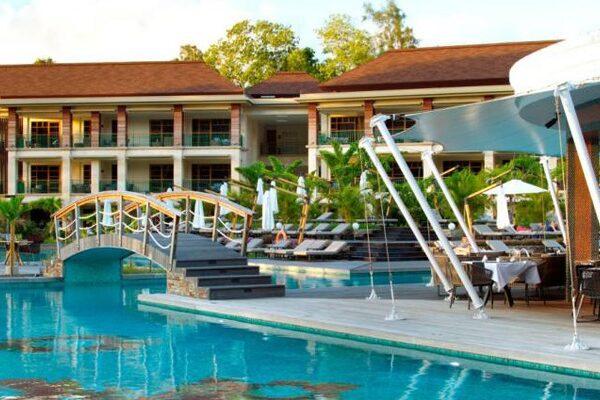 Savoy-Resort-&-Spa-img