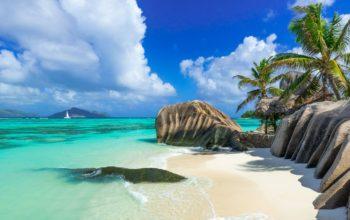 Seychelles-6-shutterstock_298384343