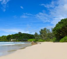 mahe-grand-anse-01_header