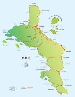mahe-map3