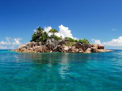praslin-island-excursion