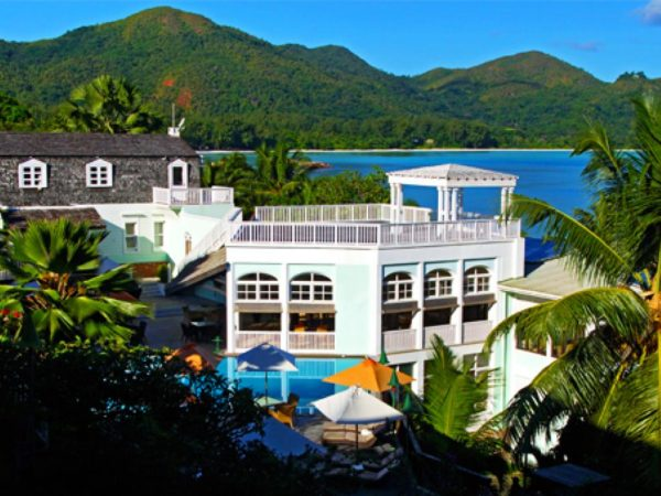 praslin-island-packages