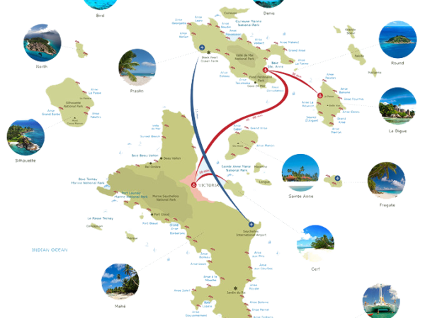 seychelles-islands-big-map
