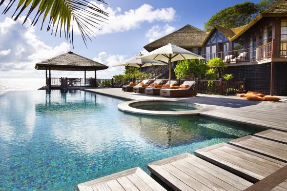 island-resort-seychelle