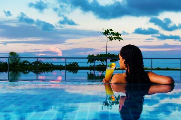 Acajou-Beach-Resort-img