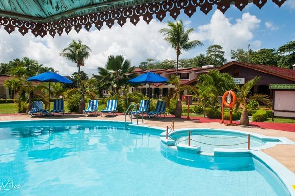 Berjaya-Praslin-Beach-Resort-img