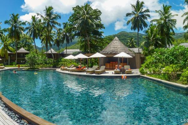 Constance-Ephelia-Resort-img