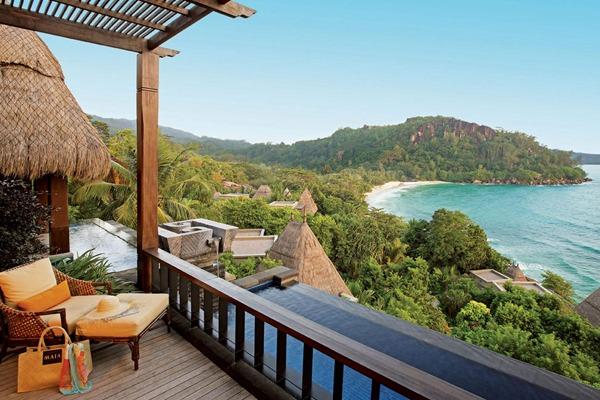 maia-luxury-resort-img