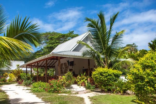 villa-veuve-hotel-&-restaurant-img