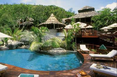 Constance Lemuria Resort_Poolside