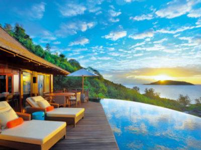 Constance-Ephelia-Seychelles-58-e1539068327341