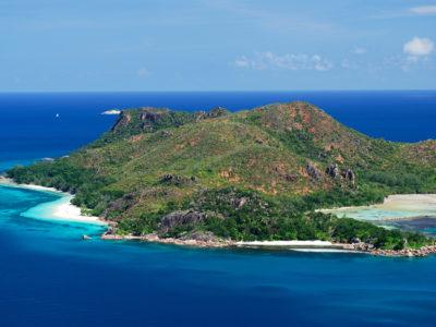 IMG2 Curieuse Island