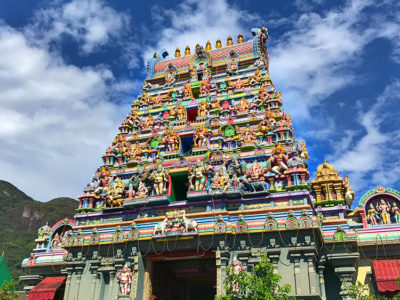 Luxe-Adventure-Traveler-Things-To-Do-in-Mahe-Seychelles-Hindu-Temple-1