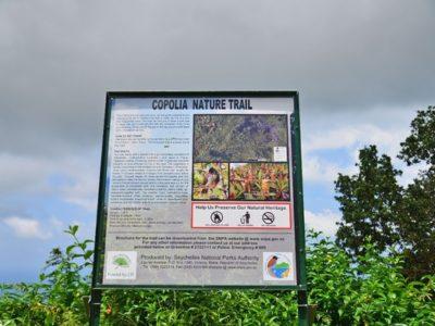 copolia trail 2