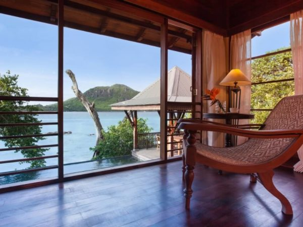 ja-enchanted-island-resort-view-from-the-owner's-signature-villa-jpg
