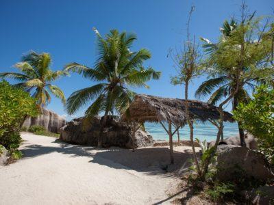 la-digue-anse-source-d-argent-seychellen-5