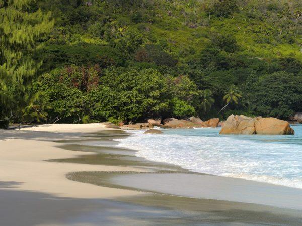 Anse-Lazio-Beach-Praslin