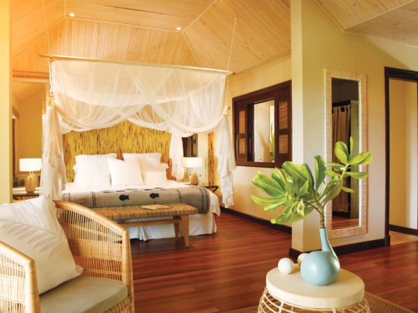 One-Island-Resort-Desroches-Island-Resort_Beach-Suite-Bedroom