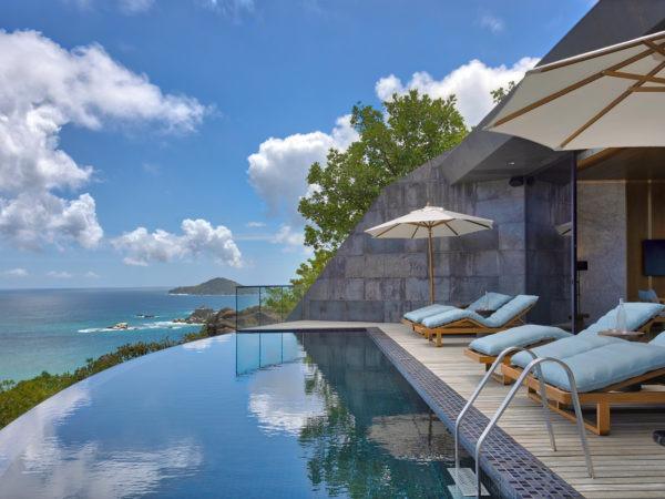 One-island-resort-Six-Senses-Three-Bedroom_Residence_Main_Pool_View