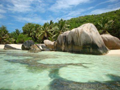 Anse-Source-dArgent-DSC03133