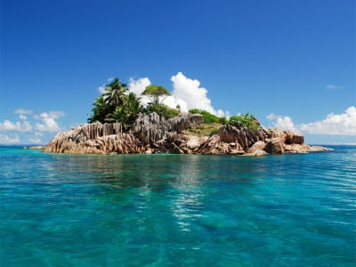 praslin-island-excursion