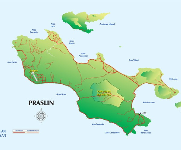 praslin-map3