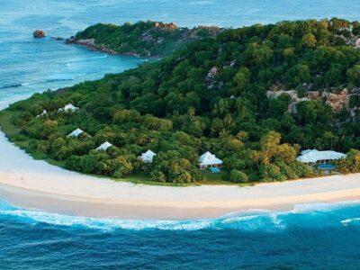 Cousin Island_Luxury Vilas