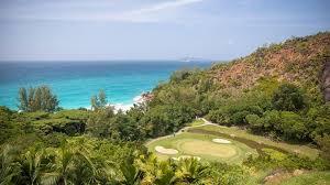 Lemuria Golf Course 3
